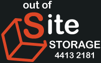 Out of Site Storage